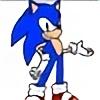 mastershakebaby's avatar
