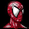 Mastershizake's avatar