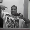 MasterShocked's avatar