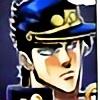 MasterShortPantsx3's avatar