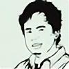 Mastersiomai's avatar