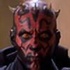 Mastersith40's avatar