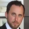 mastersketcher's avatar