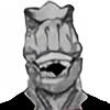 MasterSmashy's avatar