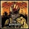 MastersofMalice's avatar