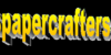 MASTERSPAPERCRAFTERS's avatar