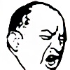 MastersPipe's avatar