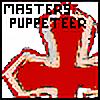 Masterspuppeteer's avatar