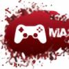 mastersquall's avatar