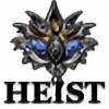 MasterSquiggle's avatar