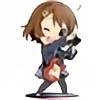 MasterStarpoop's avatar