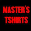 Masterstshirts's avatar