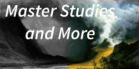 MasterStudiesAndMore's avatar