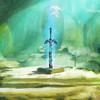 Mastersword3710's avatar
