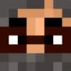 Masterswordman's avatar