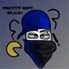 MasterSyamimBlox's avatar