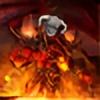 MasterTalara's avatar