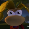 MasterTapeworm's avatar