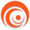 MasterTeacher's avatar