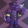MasterTerra3's avatar