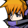 MasterTimotei's avatar