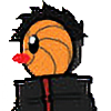 mastertobi's avatar