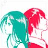 MasterTofu96's avatar