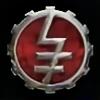 mastertouch's avatar