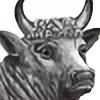 MasterTraitor's avatar