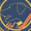Mastertulkas's avatar