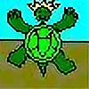 masterturtleking's avatar