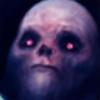 MasterTy1's avatar