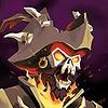 MasterValenthyme3247's avatar