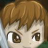 mastervegeta's avatar