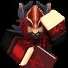MasterVeigar's avatar