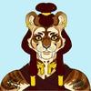 mastervendro's avatar