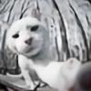 MasterVermillion's avatar