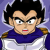 MasterVini-V's avatar