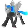 MasterVule's avatar