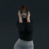 MasterWayZ's avatar