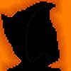 Masterweaver's avatar