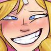 MasterWedgier's avatar