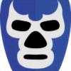 Masterx101898's avatar