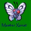 MasterXanat's avatar