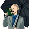 MasterYogurta's avatar