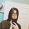 MasterZ1231's avatar