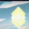 MasterZalgo's avatar