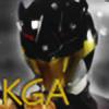 MasterZeoKnight15's avatar