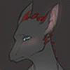 MasterZeroFlash's avatar