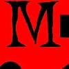 MasterZGod's avatar